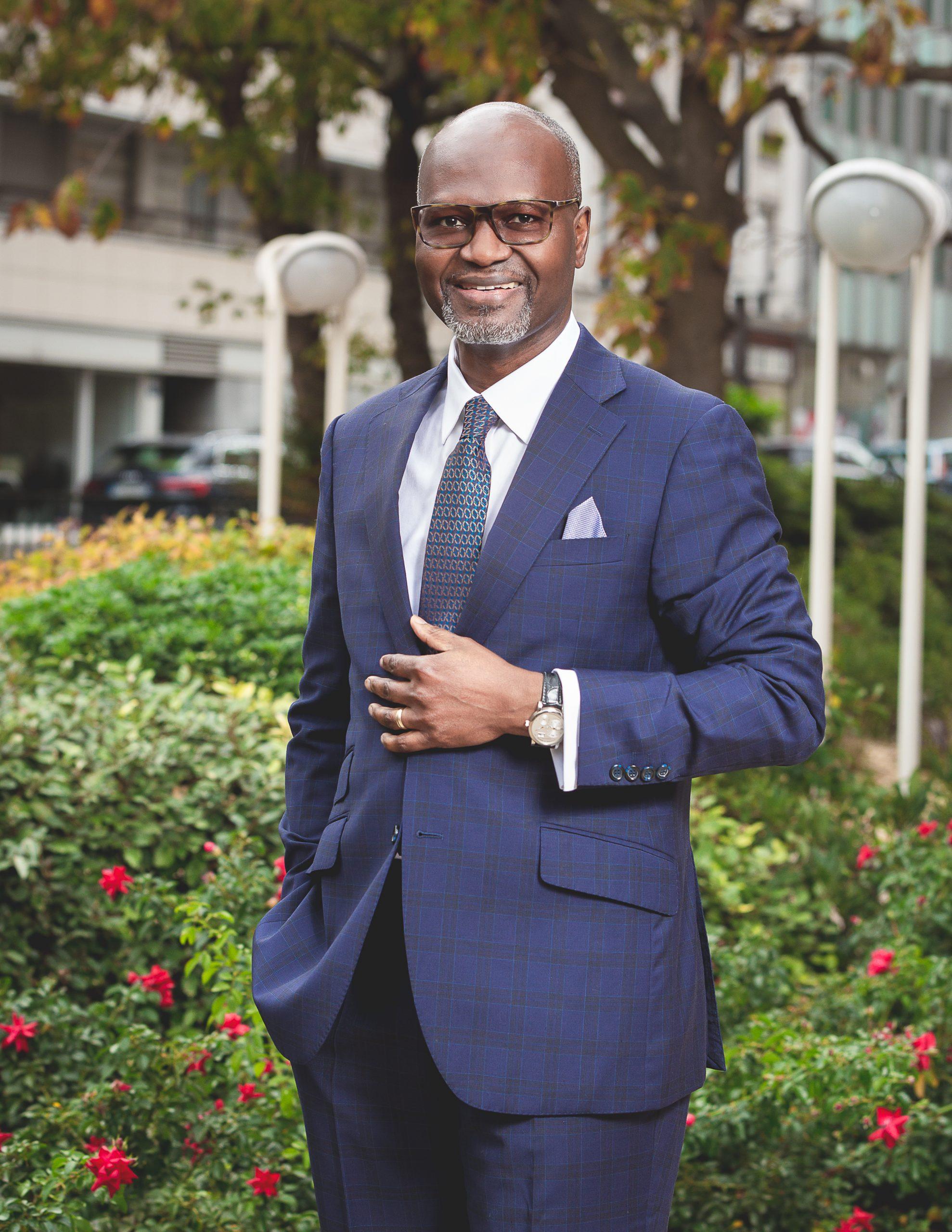 Dr Yaya Moussa Africa Prime-40