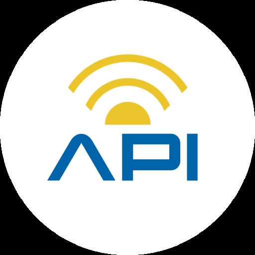 cropped-API-Logo.png